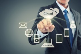 Cloud brings its own set of problems for inventories.