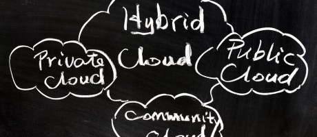 IBM is launching its Dynamic Security strategy for the hybrid cloud, which will improve its offerings as it works to deliver a unified architecture, platform, security tools strategy and services, raising its stakes in the market.