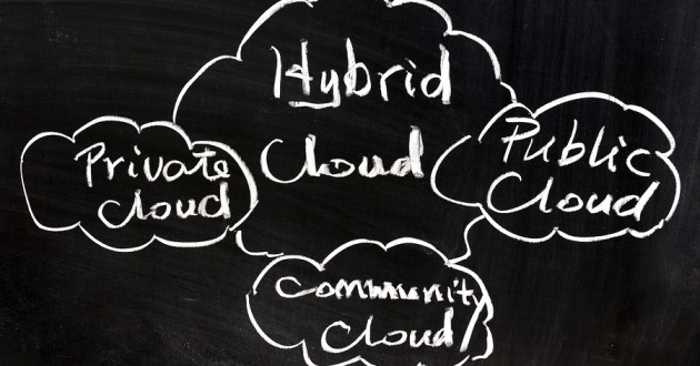 IBM is launching its Dynamic Security strategy for the hybrid cloud, which will ameliorate  its offerings as it works to deliver a unified architecture, platform, security tools strategy and services, raising its stakes in the market.