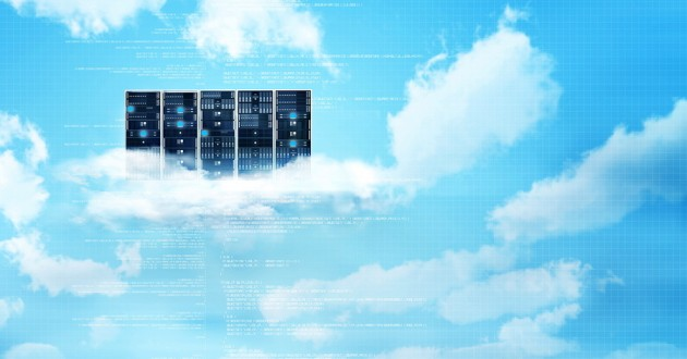 Organizations should consider implementing application security testing in the cloud in order to properly protect data at an affordable price. The standard hope that a system's security is good enough will lead organizations to be targeted by attackers.