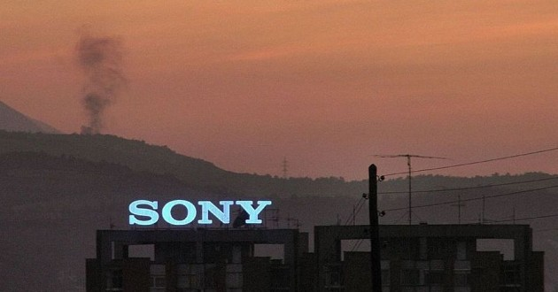 The FBI is warning U.S. businesses about a new type of malware that can destroy computers and all the data on them, according to a recent flash alert. This announcement comes on the heels of the widely publicized attack on Sony Entertainment.