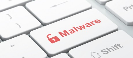 Researchers at IBM Trusteer are keeping their eye on a new variant of the Neverquest malware that was created to avoid being detected and remediated by security products. This type of financial malware is being closely monitored by security experts.