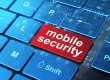 Mobile technology presents many challenges for enterprises, but it also gives firms an opportunity to build out a new mobile security program without legacy code. These systems sometimes go back 40 years and cannot effectively combat today's threats.