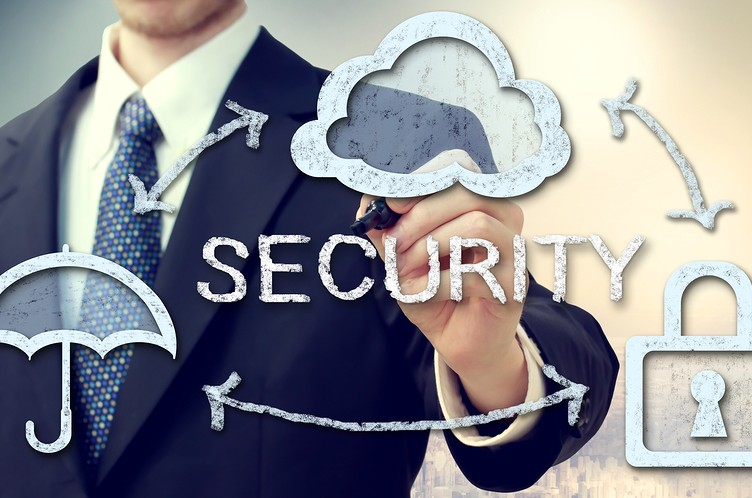 There are many things that must be covered and detailed in a contract when partnering with a cloud services provider in order to ensure the highest level of cloud security. Enterprises should consider system access and responses in the case of a threat.