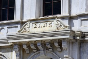 The Dyre Trojan has been raising red flags in the banking industry as it continues to target over 100 banks. Attempts to combat these types of attacks with traditional fraud controls have proven to be ineffective, showing different tools need to be used.