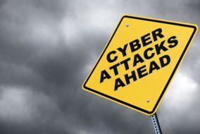 2015 Cybercrime Trends: Things are Going to Get Interesting