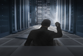 Reducing Risk for the Crown Jewels on your Mainframe