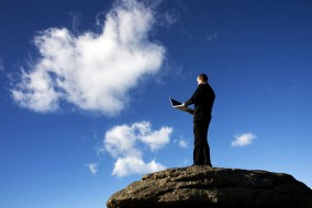 2-10-15 Are You Ready to Monitor a Hybrid Cloud