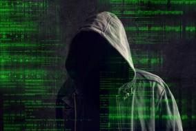 Security Identity Governance