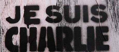 Cybercriminals are using the popular #JeSuisCharlie hashtag to embed and spread a type of malware called DarkComet in the wake of the mass killings earlier this month at the newsroom of satirical newspaper Charlie Hebdo. This is a popular tactic.