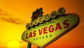 IBM InterConnect 2015 will feature a series of speakers and presenters who will teach the audience how they can strengthen their organization's security program. The conference will take place in February in Las Vegas and feature an Aerosmith concert.
