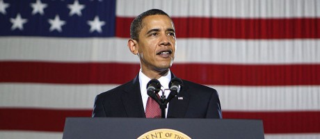 President Barack Obama briefly touched on cybersecurity in his State of the Union Address in the wake of several high-profile cybersecurity events in the United States. The government and private sector are working on ways to work together.