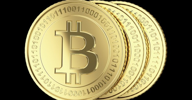 Bitcoin exchange service Bitstamp recently suspended its operations temporarily after it was the victim of a hack. The company assured its customers that their funds were safe and that their balances before the hack would be honored in full.
