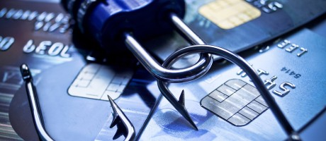 Financial malware is being increasingly used by cybercriminals hoping to trick victims into giving up their banking credentials through a variety of methods. Financial institutions are similarly vulnerable to different types of attacks.