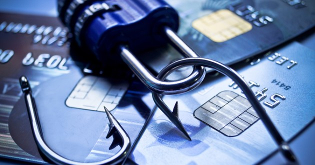 Is Financial Malware Breaking the Bank?