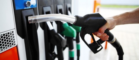 According to security vendor Rapid7, unprotected Internet-connected automated tank gauges pose a massive security threat for thousands of fuel pumps located throughout the United States. This vulnerability would let an attacker wreak havoc.