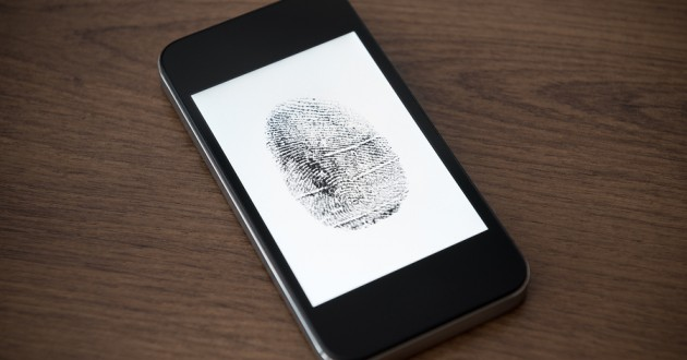Mobile biometric security may be on its way to the mainstream, with features beyond fingerprinting capabilities quickly becoming more popular and more available. Recent reports show the number of biometric authentication users is projected to rise.