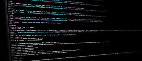 Cybercriminals are using cross-site scripting to trick browsers into thinking that malicous code is actually legitimate. This type of attack has been around since 1995, when the JavaScript computer language was first introduced and used.