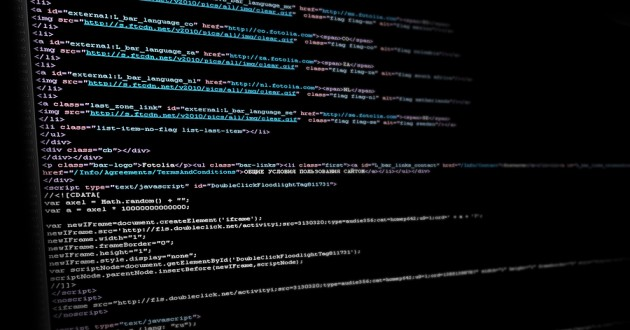 cross site scripting attacks Gaining access to login data such as a user name, password, or a token is a common target of cross-site scripting attacks if a thief can steal those, he can access a.