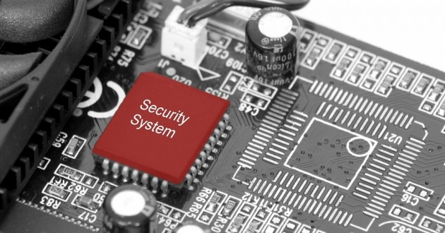 According to security researchers, Intel and two other vendors have patched a Unified Extensible Firmware Interface (UEFI) vulnerability. Through this firmware vulnerability, attackers could subvert security checks during the startup process.