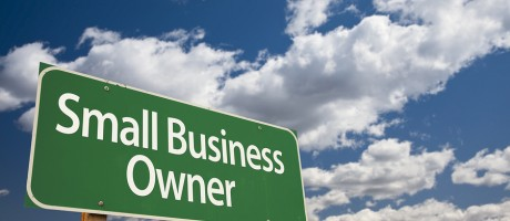 It is clear that one top concern for a small or midsize business (SMB) is security. As more companies move to the cloud, SMBs can benefit from the cloud's increased security and lower cost as they work to keep their information secure.