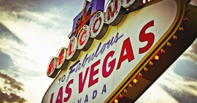 One place where you can learn more about new technologies and techniques for addressing threats, fraud and other offenses is the Security Analytics and Fraud Protection track at IBM InterConnect 2015, to be held in Las Vegas in February.