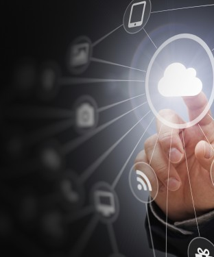 Application security testing is an important part of a cloud service's build process. In order for businesses to automate this process from start to end, it must eventually be able to perform regular security scans without human intervention.