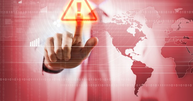 Adware that began in the shopping program Superfish has reportedly affected numerous applications used by businesses and users by using fake root CA certificates that phish for personal data much more efficiently.