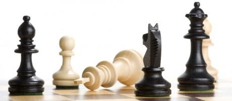 The battle against advanced threats