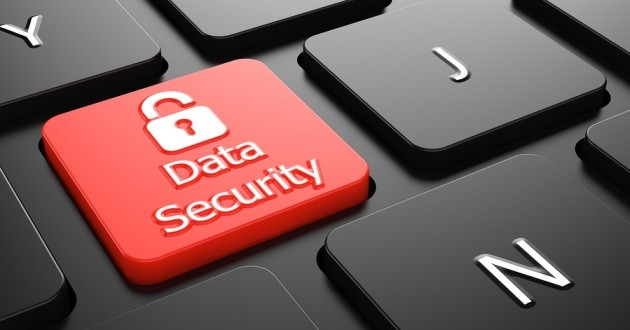 Image result for data security