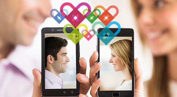 "As dating apps grow in popularity, organizations need to make sure their mobile security remains intact and that cybercriminals don't have access to sensitive corporate data because of their employees' use of dating apps to find that ""special someone."""