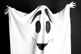 The GHOST vulnerability, which affects popular C programming languages, could reportedly put WordPress users at risk if it is triggered by remote, unauthenticated attackers. Companies can take certain steps to protect themselves, however.