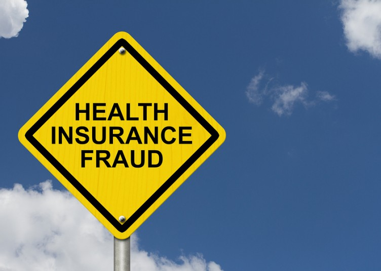 Although the health care sector is one that is considered to have underinvested in technology, and especially security, historically, an uptick is being seen in technology investments in the wake of rising health insurance fraud events.