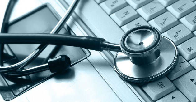 Medical identity theft is on the rise because of a widespread conversion to digital records, the high black market value of medical records, friendly fraud and insider threats and the Affordable Care Act. This gives cybercriminals more opportunities.