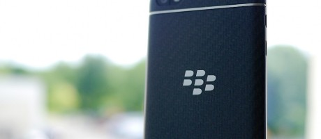 With its new secure tablet, BlackBerry is targeting government and corporate customers. The SecuTablet was created in partnership with Samsung and IBM and could be the company's opportunity to regain some of its lost market share in the industry.