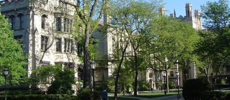 The University of Chicago is the latest data breach victim as more universities are targeted by cybercriminals. Personal information about current and former staff and students was stolen. Officials are looking for more details about the breach.