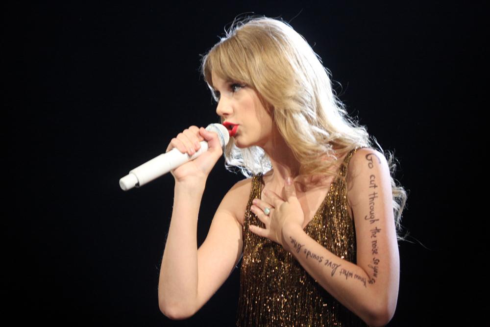 Was Ist Die Swift