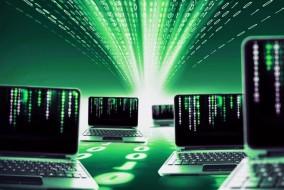 blackenergy-malware-attack