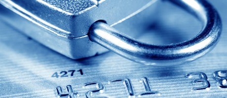 "A recent study shows that even though data breaches are on the rise, the number of bank customers victimized and the total cost of ID theft are both down. Financial institutions can mitigate banking ID theft risks by putting in ""extreme"" effort."
