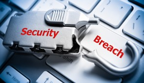 Though it is impossible to predict and protect against every type of threat, organizations can avoid being the next victim of a malicious data breach by employing top security solutions and controls throughout their entire enterprise.