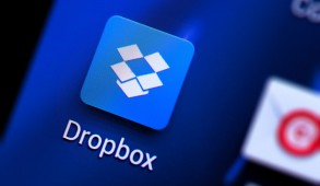 IBM X-Force recently discovered a flaw in the Dropbox SDK for Android that lets attackers connect applications on mobile devices to Dropbox accounts that they control. Dropbox responded quickly to this disclosure and released a patch.
