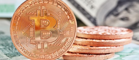 Evolution market, a popular shopping site for drugs, weapons and other illegal goods on the Dark Web was reportedly shut down by its founders after they allegedly stole $12 million in bitcoin that was being held in the site's escrow system.