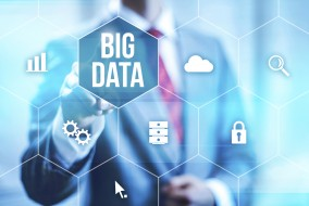 The way organizations protect data has shifted rapidly over the years. Organizations need to update their traditional controls in favor of real-time monitoring that can help detect threats and fully understand them for future potential problems.