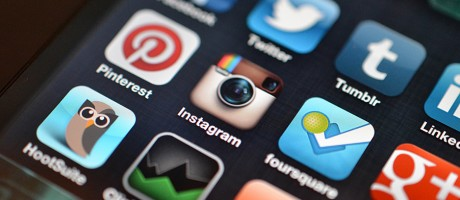 According to security researcher David Sopas of WebSegura, there is a potentially massive hole in the Instagram API. Reflected file downloads allow malicious actors to create links that make it appear that files are hosted by trusted domains.