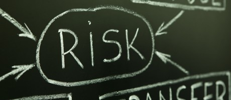 Risk management doesn't get the investment it deserves, often because security and IT professionals misinterpret what their objectives should be for the company. Here are some examples of risk management and which assets to invest in it.