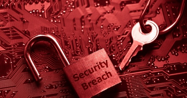 No company is immune from a data breach. Organizations should take the lessons learned and apply them to their security infrastructure. Best practices include employee education and securing networks from personal device risks.
