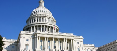 In a secret vote, the U.S. Senate Intelligence Committee approved the Cybersecurity Information Sharing Act, which would encourage businesses to share information about cyberthreats with the government. This bill has raised flags over information privacy.
