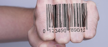 According to a presentation from PayPal, biometric identification could one day take the form of consumable credentials or digital tattoos, among other methods. These authentication methods will likely be more effective than traditional passwords.