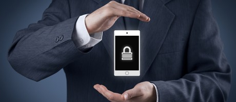 The rise of mobile adoption has led to increased bring-your-own-device policies in corporate environments. In order to ensure content security, IT teams and executives must work together to develop best practices for mobile devices.