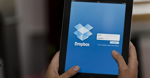 A Dropbox bounty program has been announced to help fend against cyberattacks threatening the commonly targeted storage company. The program will encourage white hat hackers to find bugs in Dropbox programs in exchange for a monetary reward.